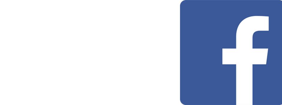Notre actualité au quotidien sur notre page Facebook